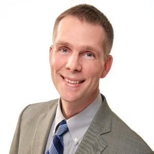 Michael LaClare